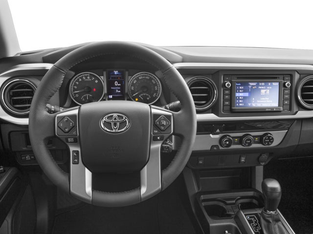 pick off tacoma up en trd trend motor front double canada road toyota rating angular cars reviews and